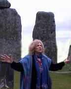 Stonehenge Ceremony: UK Sacred Sites Tou