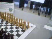 Homeplanet Chess