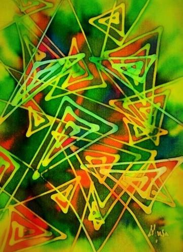 marbling_batik