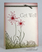 Get Well Wish