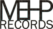 MEHP Records