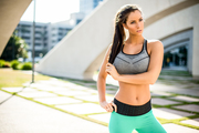 Marathon Keto - Get Slim & Attractive Figure