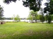 BIG LAKE MARY