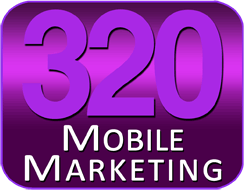 320 Mobile Marketing