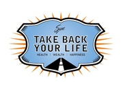 'Take Back Your Life Tour' with Tom Mower