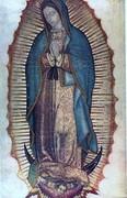 400px-Virgen_de_guadalupe1