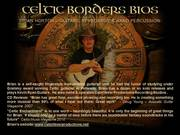 1 Celtic Borders Bio-01