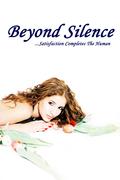 beyondsilence1