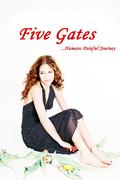 fivegates1