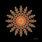 Harmonic_Sun_by_Mystikka