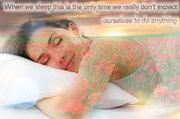 when-we-sleep