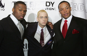 50 cent eminem drdre-photo 002