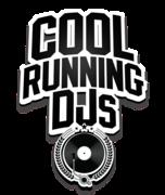Cool Running DJs
