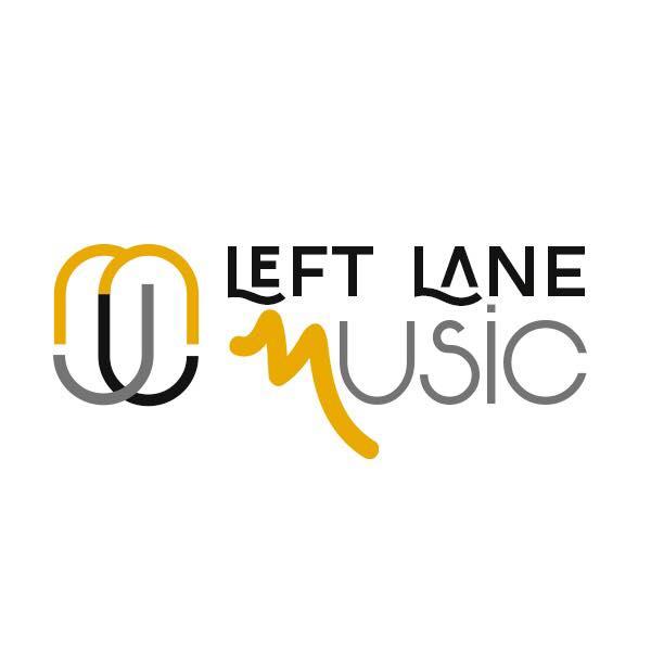 Left Lane Logo