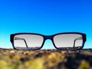 magic-glasses