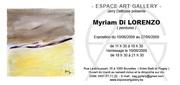 Myriam Di Lorenzo