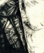 Copie de Tigharsi 06