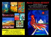 Depliant-PARIS-2012web--