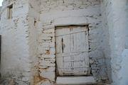 Portes dans les Cyclades