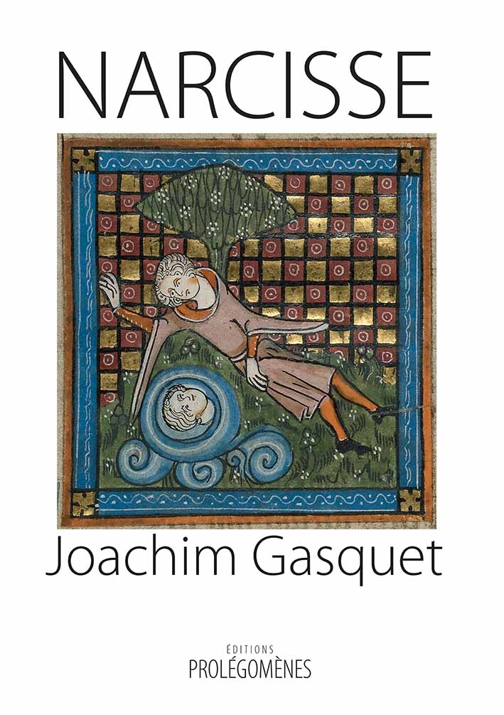 Couverture-Narcisse--01