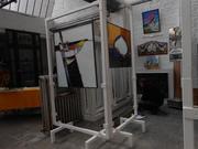 salle expo OCT 2013 001