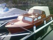 Evys båtDSC00024-1