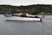 2013 Donald II