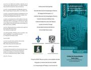 Programa Xalapa 2