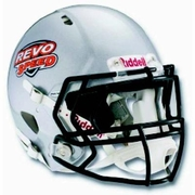 the helmet i might get next year