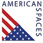 American_Spaces_Logo
