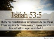 Awesome-Christian-Wallpaper-with-bible-verse