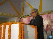 Bhojpuri Sahitya Sammelan37