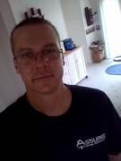 Photo uploaded on July 17, 2011