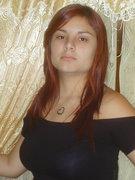 Laurita,mi sobrina