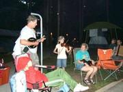 Elkmont Bluegrass 2009