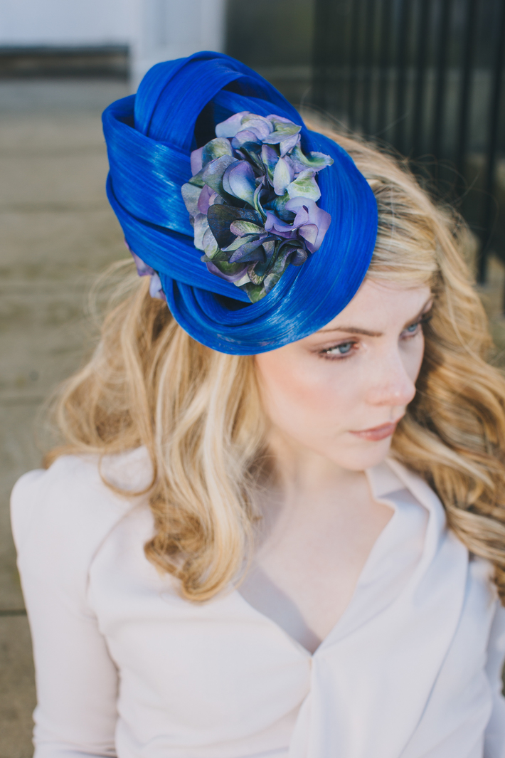 Rose Young Millinery_Feb 14-52