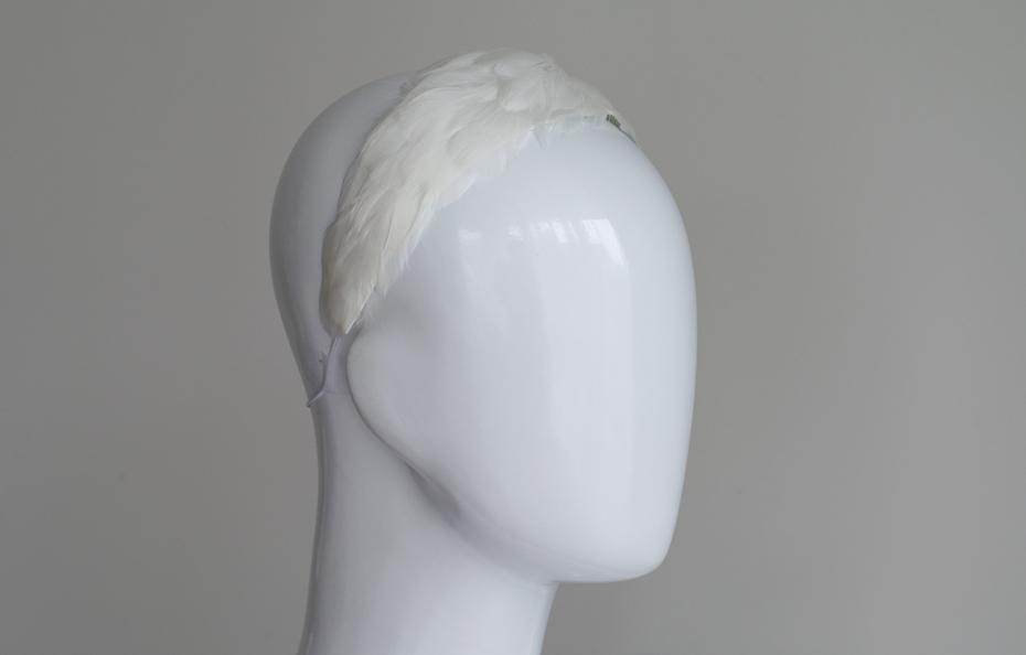 Headshot-9