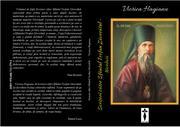 COPERTA-Hagianu-Scrisori catre-page-001