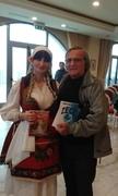 Poeți craioveni premiați în Italia