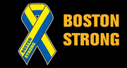 boston-strong-with-ribbon