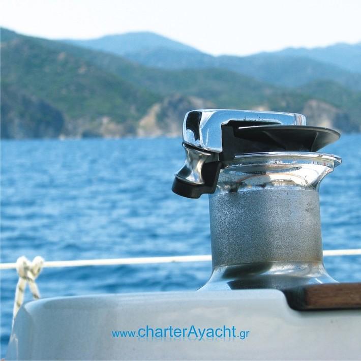 halkidiki-day-sailing-thetis-winch