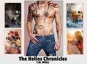 The Helios Chronicles