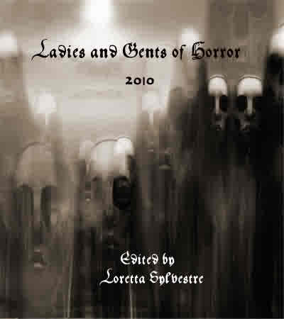 Ladies and Gents of Horror 2010