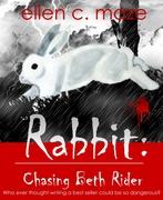 RABBIT: CHASING BETH RIDER, 2009