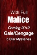 With Full Malice