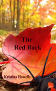 The Red Back