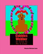Cubbles Webber New