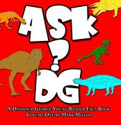 Ask DG Vol. 1