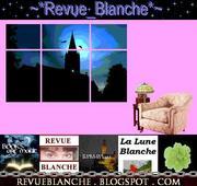 RevueBlanche2005