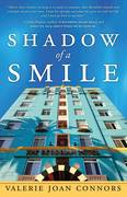 Shadow of a Smile by Valerie Joan Connors